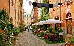 ruas de itàlia - Pesquisa Google