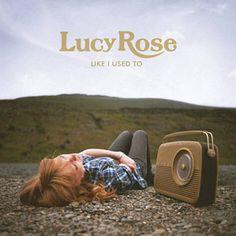 Shazam で Lucy Rose の Shiver (Radio Version) を見つけました。聴いてみて: http://www.shazam.com/discover/track/86306656