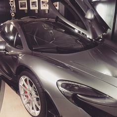 #PortHercule Amazing #McLaren #P1 in our Centre. #protech #montecarlo #monaco #paint #treatment #cars #detailing #center #auto #automobile #love #shine #gloss #carlook #luxury #exotic #vipcars #cool #beauty #picoftheday #car #spaforcars #wrapping #expertise #carcare #handwash #protechmc_socialhub by protechmc from #Montecarlo #Monaco
