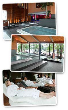 Kumpeli on monipuolinen ja viihtyisä kylpylähotelli luonnonkauniissa Heinolassa, upean Tähtiniemen sillan kupeessa ja aivan kaupunkikeskustan tuntumassa. Lue lisää http://www.kumpeli.fi/kylpyla_hoidot.html