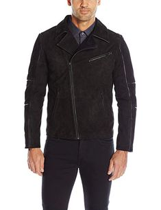 New Womens Lambskin Leather Slim Fit Motorcycle Jackets LFW120