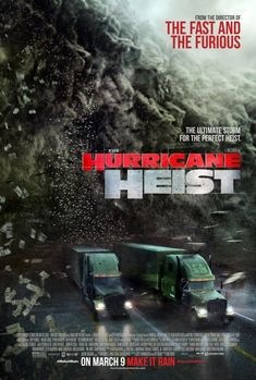 Watch The Hurricane Heist [2018] FUll Movie direct download free and video HD, MP4, HDrip, DVDrip, DVDscr, Bluray 720p, 1080p as your required formats