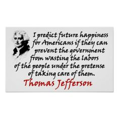 Poem from are women people a book of rhymes for suffrage times coupon code jefferson prevent the government posters jefferson prevent the fandeluxe Image collections