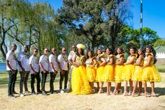 Bontle Bride Magazine is a wedding magazine with a flavour of culture featuring traditional weddings, tips and ideas. Zulu Wedding, Wedding Blog, Wedding Hijab, Wedding Bridesmaids, Wedding Things, Bridesmaid Dresses, South African Weddings, Nigerian Weddings, Traditional Wedding Attire