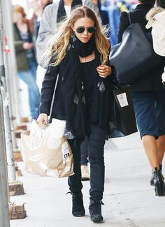 The+5+Most+Recent+Olsen+Twin+Sightings+in+New+York+City+via+@WhoWhatWear
