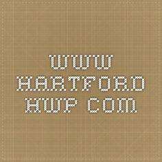 www.hartford-hwp.com