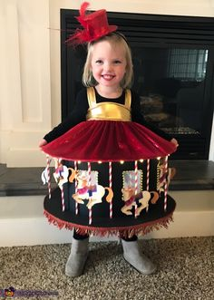 Carousel - 2019 Halloween Costume Contest Source by beachstudio Creative Costumes, Cute Costumes, Baby Costumes, Costume Ideas, Costume Halloween, Homemade Halloween Costumes, Halloween Recipe, Halloween Games, Halloween Projects