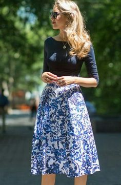 Dressing in style and stylishly is extremely important for the present age women. No matter where you are working and what your goals are, whether you are a student, homemaker or an entrepreneur, your clothes speak volumes about you.