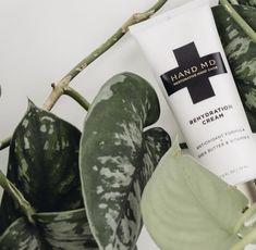 Aloe Vera for Natural Skin Care Hand Care, Natural Skin Care, Aloe Vera, Shea Butter, Your Skin, Cream, Nature, Skincare, Creme Caramel