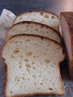of bread-crumb-1.JPG