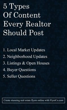 Real-estate is among the industries who are stepping up with their online marketing. According to the National Association of Realtors (NAR), about of home buyers and sellers maximize the internet as a marketing strategy. Real Estate Quotes, Real Estate Humor, Real Estate Articles, Real Estate Flyers, Real Estate Information, Real Estate Tips, Real Estate License, Real Estate Leads, Real Estate Career