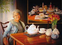 Mary Pratt Canadian Painters, Canadian Artists, Mary Pratt, Mary Frances, Newfoundland, Great Artists, Google Images, Amazing Art, Watercolor