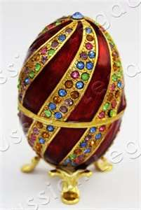 Image Search Results for faberge in russia