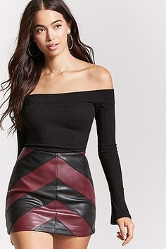 New Arrivals | Women's Clothing | Forever 21 | Forever21