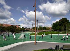 Maria Park by Bascon-03 « Landscape Architecture Works | Landezine