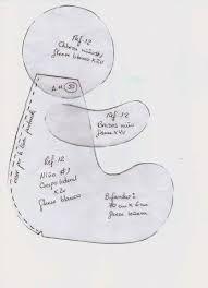 Risultati immagini per imagenes cortineros navideños Christmas Wood, Christmas Holidays, Christmas Crafts, Christmas Ornaments, Decor Crafts, Diy And Crafts, Crafts For Kids, Crochet Diagram, Handmade Felt