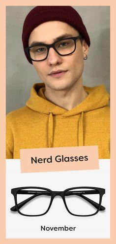 CLEAR LENS GLASSES Retro Style Rectangular Polite Hipster Nerd Tortoise Shell
