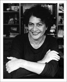 Ana Maria Machado