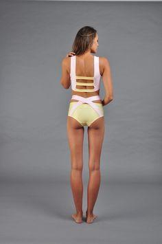Pole clothing :) pastel set www.movenity.com