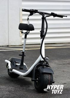 Two wheel scooters shop – Hyper Toyz Scooter Shop, Scooter Bike, Bicycle, 50cc Motorbike, Moped Motorcycle, Eletric Bike, Two Wheel Scooter, Mopeds For Sale, 5th Wheel Trailers