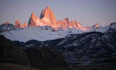 http://enargentina.about.com/od/principalesdestinos/ss/Las-20-mejores-imagenes-de-Patagonia_5.htm