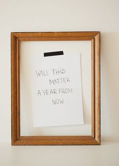 This Pin was discovered by Kenna Skoric. Discover (and save!) your own Pins on Pinterest. | See more about perspective, quotes and frames.