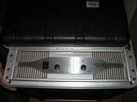 Impianto Audio Casse Seeburg A8