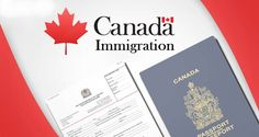 We Provide Canada immigration news, express entry draw for Canada express entry that helps in Canada immigration process. Visit our site for calculating Canada immigration points, Canada express entry points calculator and the suitable Canada demand list. Visa Canada, Canada Canada, Canada Logo, Immigration Canada, Government Of Canada, Migrate To Canada, Coaching, Permanent Residence