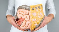 """A phenomenon called """"leaky gut"""" has gained quite a bit of attention lately, particularly among natural health enthusiasts. Leaky gut, also known as increas Dieta Fodmap, Leaky Gut, Intestino Permeable, Bloating After Eating, Troubles Digestifs, Gastro, Visceral Fat, Jus D'orange, Sleep Apnea"""