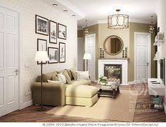 3D дизайн интерьера гостиной с элементами ар-деко - http://www.ok-interiordesign.ru/ph_dizain-interyera-gostinoy.php