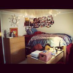 Florida State University, Broward Hall | Dream Home in ...