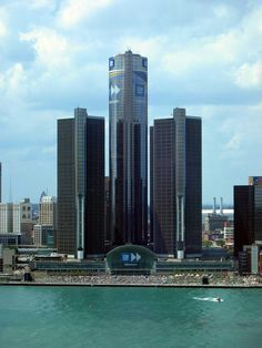 He Was Nothing Like I Have Ever Seen Before They Call Him The Ruthles Random Random Amreading Books Wattp General Motors Detroit List Of Tallest Buildings