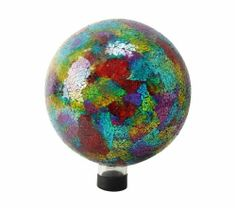 http://leafqueen.net/10in-mosaic-gazing-ball-multicolor-p-18603.html