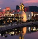 The Top Things to Do in Orlando, from Thrill Rides to Cirque du Soleil: Do Downtown Disney