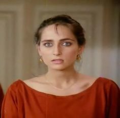 Sanjana Kapoor again...  @Prasurjya Phukan watsay???