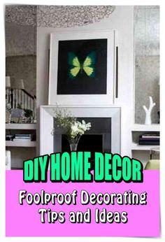 Home Decor Kitchen Farmhouse 483 20180827180136 62 Wish Western Catalogs Homemade Decorations Pinte