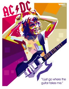 Rock And Roll Bands, Rock N Roll, Woodstock, Ac Dc, Acdc Songs, Hard Rock, Pop Art Artists, Elevator Music, Bon Scott