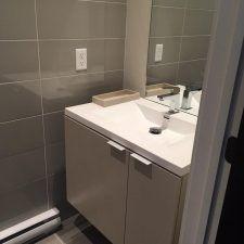 Decor, Single Vanity, Vanity, Home Decor, Bathroom Vanity, Bathroom, Sink
