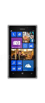 Nokia Lumia 925 http://www.cellularmagazine.it/nokia-lumia_925.htm
