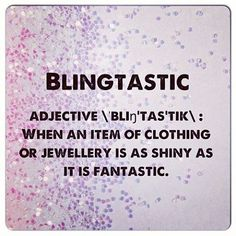 Have a blingtastic day everyone! #cibolojewelrylady #premierdesigns #pdlife