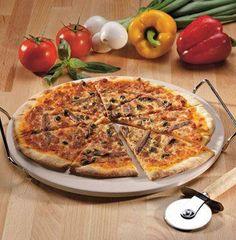 1000 images about taarten en gebak broodjes on pinterest for Pizza bakken op tafel