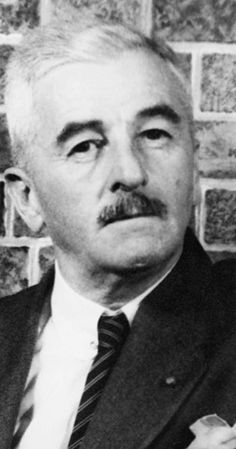 William Faulkner and his contribution to world literature