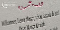 High-end printing and finishing.  www.wolf-manufaktur.de