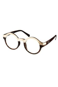 b92c3c85fb2 118 Best Cool Eyeglasses images