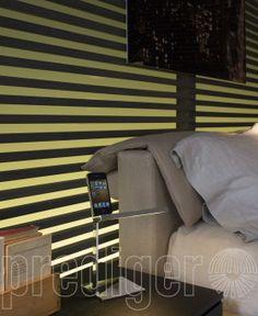 Die 20+ besten Bilder zu Schlafzimmer | gemütlich, leuchten