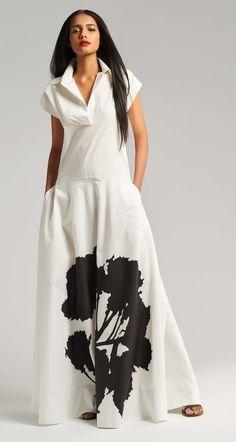 Dresses - Shop Affordable Designer Dresses for Women online African Fashion, Indian Fashion, Womens Fashion, Hijab Fashion, Fashion Dresses, Cheap Dresses, Summer Dresses, Kurta Designs, Mode Hijab