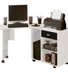 rack para computador