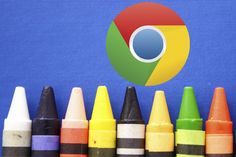 """Extensão """"The Great Suspender"""" do Google Chrome promete velocidade e desempenho - http://www.showmetech.com.br/extensao-great-suspender-google-chrome-promete-velocidade-e-desempenho/"""