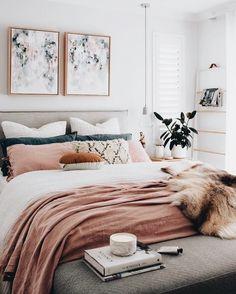164 best interior design bedroom images in 2019 dream bedroom rh pinterest com