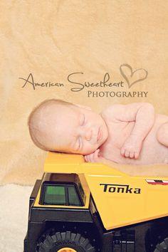 baby.boy.justin ©American Sweetheart Photography 2013